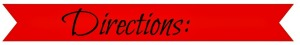 directionsbanner